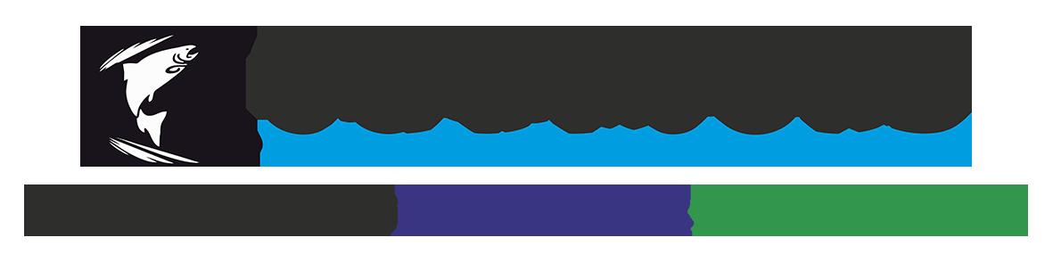 Scanfjord